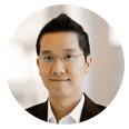 Andrew Phua