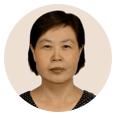 Shu-Yi Chang