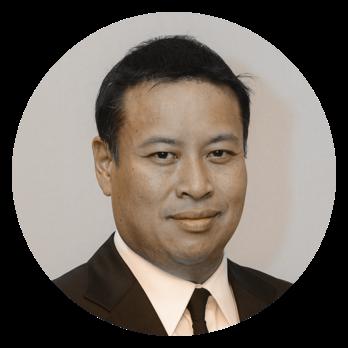 Chiruit Isarangkun Na Ayuthaya