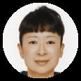 Irene Va Kuan Lau