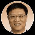 Chen Xian Jin