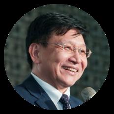 Chiu Hui-Li