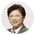 Dilys Yong Mee Hiong