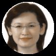 Marina Yuan Yun-Hwa