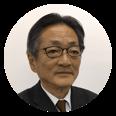 Kazunori Shibamoto
