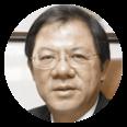 Jonathan Kan Thai Kim