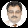 Sandeep Gurwara