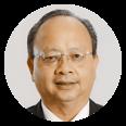 Prapee Buri