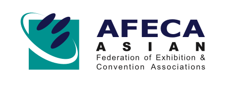 AFECA logo