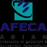AFECA logo