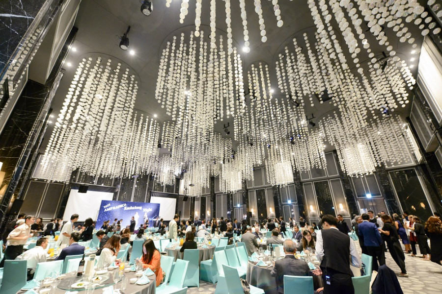 event-photo