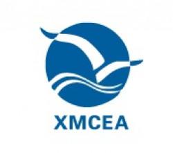 XMCEA